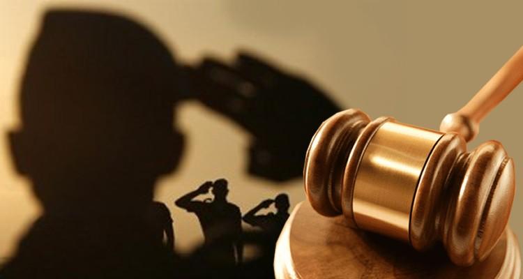 Governador do RJ pede que STF permita prisão administrativa de militares