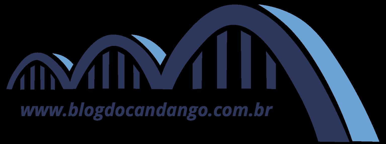 Blog do Candango