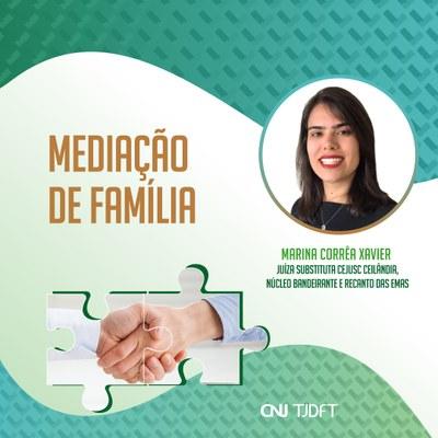 Saiba como resolver conflitos familiares por meio da mediação