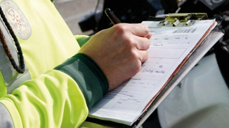 LIBERADAS 9 multas que não vão mais gerar pontos na CNH em 2021