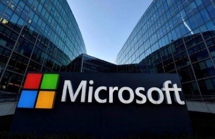 Microsoft vai capacitar 5 milhões de brasileiros em habilidades digitais