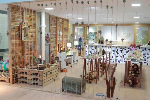 Prêmio para impulsionar a formalidade e valorizar artesanato de Brasília