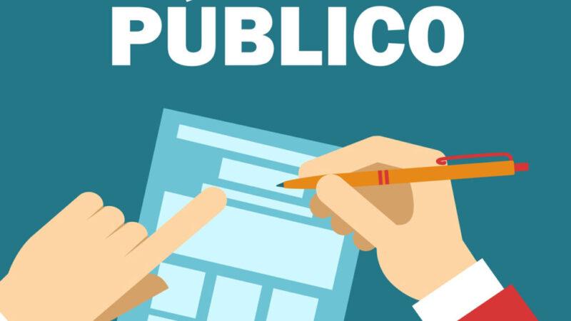 Veja 30 concursos públicos previstos no DF. Salários chegam a R$ 27 mil