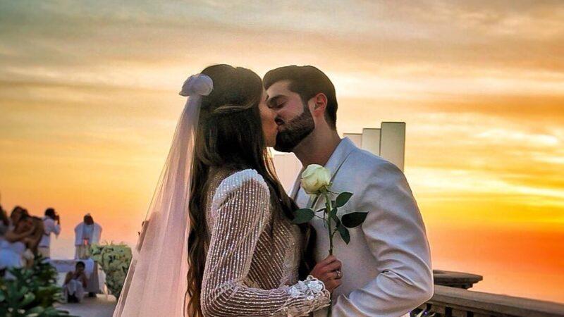 Brasileiro volta a se casar; união homoafetiva registra aumento de 37%